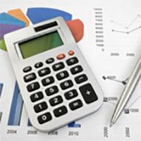 Как научиться вести бухгалтерию?